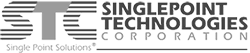 SinglePoint Technologies